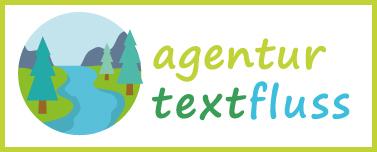 agentur textfluss